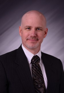 Charles Keller