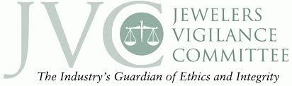 Jewelers Vigilance Committee