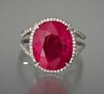 ruby ring (2)