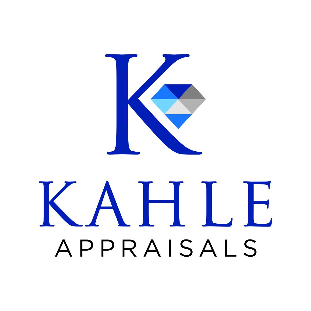 Kahle Appraisals