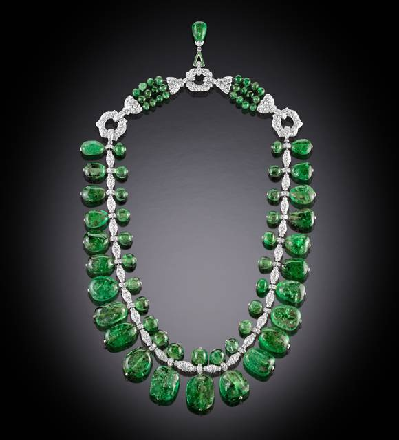 The Big Three Part Iii Emerald Kahle Appraisalskahle