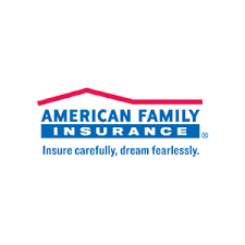 American Family Insurance PSP - Kansas City, Overland Park