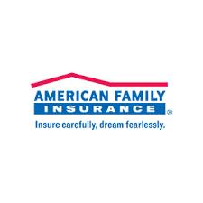 American Family Insurance PSP - Kansas City, Overland Park