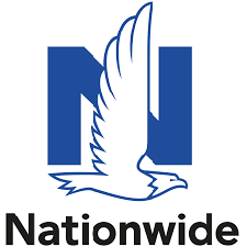Nationwide Insurance PSP - Kansas City, Overland Park