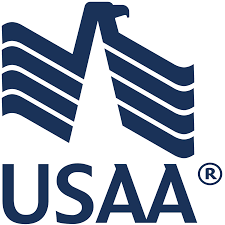 USAA Insurance Preferred Service Provider - Kansas City, Overland Park