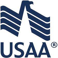 USAA Insurance Preferred Service Provider - Kansas City, Overland Park